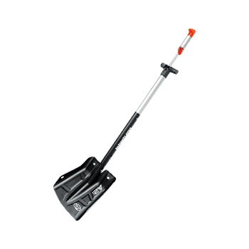 bca a2 shovel with saw
