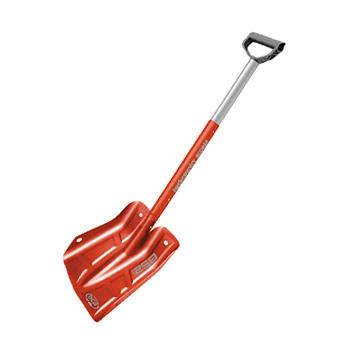 bca b52 shovel