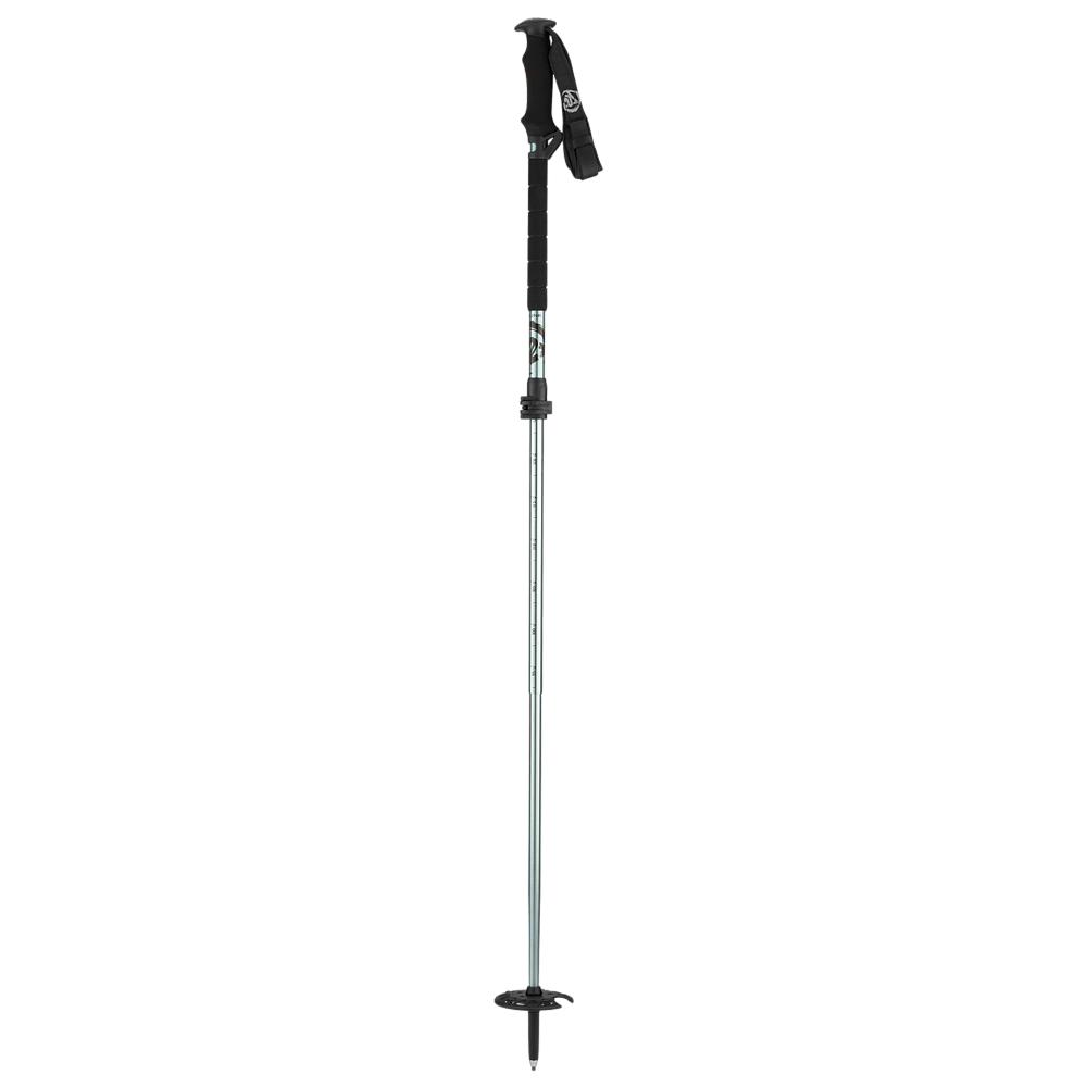 k2 speedlink poles