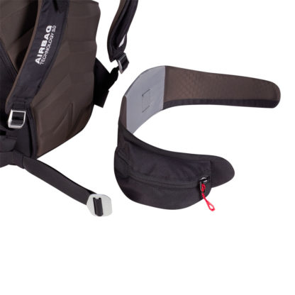 mammut ride 3 belt