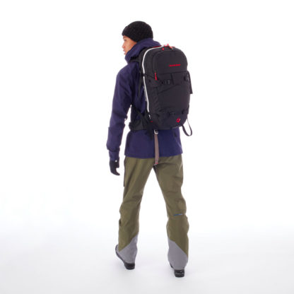 mammut ride 3 model back 1