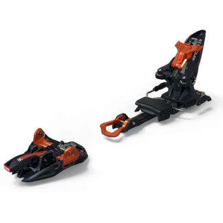 marker kingpin 13 touring bindings